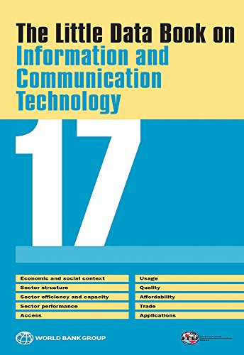 the-little-data-book-on-information-and-communication-technology-2017-world-development-indicators