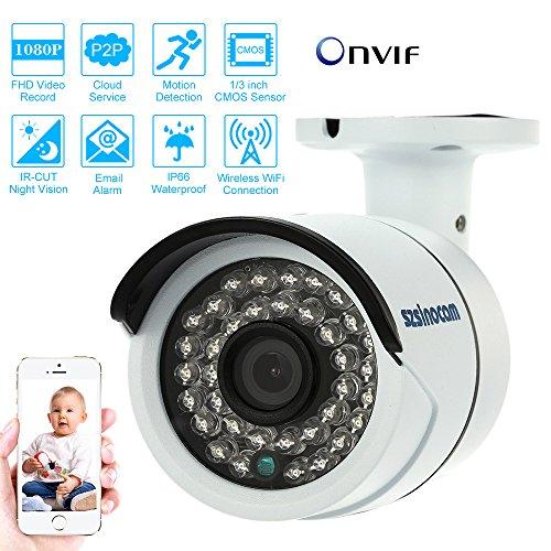 szsinocam-1080p-camera-ip-full-hd-20mp-megapixels-sans-fil-wifi-surveillance-reseau-cloud-interieur-