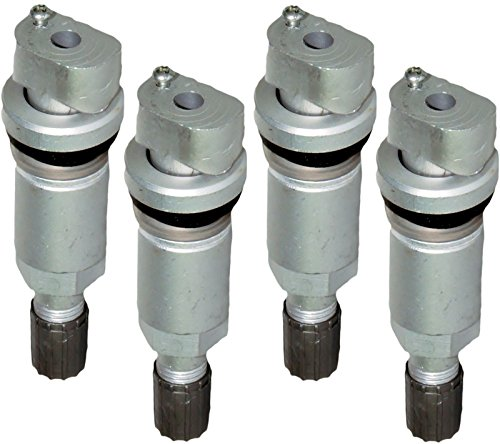 d2p-kit-reparation-tpms-valve-capteur-pression-pneu-pour-jeep-grand-cherokee-patriot-peugeot-407-607