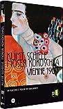Klimt, Schiele, Moser et Kokoschka - Vienne 1900