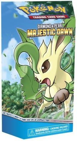 Pokemon Cards - Majestic Dawn Dawn Dawn FOREST FORCE - Theme Deck by Pokemon   Boutique En Ligne  ca7d48
