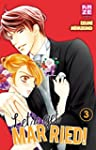 Let's get married - Tome 3