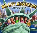 Big City Adventure: New York City [Download] -