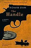 The Handle: A Parker Novel (Parker Novels Book 8)