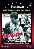 Playgirl Berlin ist eine kostenlos online stream