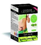 Corpore Diet Control de Peso Café Verde - 60 Cápsulas