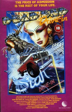 dead-end-drive-in-1986-uk-vhs-pal-video