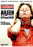 Aileen Wuornos: Life and Death of a Serial Killer
