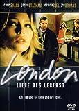 London Liebe des Lebens? kostenlos online stream