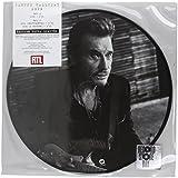 Seul -  Édition Ultra limitée Picture Disc 45T
