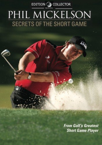 phil-mickelson-secrets-of-the-short-game-collectors-edition-2010