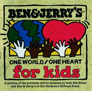 ben-jerrys-one-world-one-heart-for-kids