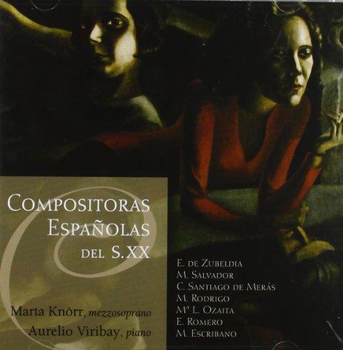 compositrices-espagnoles-du-xxe-siecle