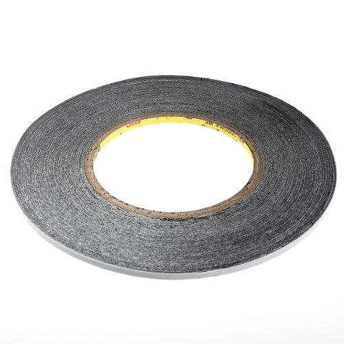 jzk-4-mm-breit-doppelseitige-klebstoff-klebeband-reizwasche-set-basislack-handy-kleben-lcd-display-u