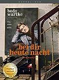 Bodo Wartke ´Bodo Wartke - Bei dir heute Nacht - Der Konzertfilm´ bestellen bei Amazon.de