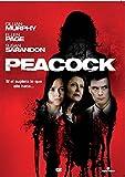 El misterio de Peacock [DVD]