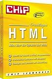 Lernkurs HTML Grundlagen - CHIP-Serie Bild