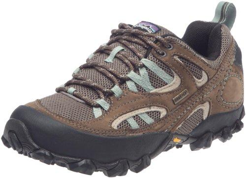 patagonia-ws-drifter-a-c-grtx-79357-zapatillas-de-senderismo-de-cuero-nobuck-para-mujer-marron-375