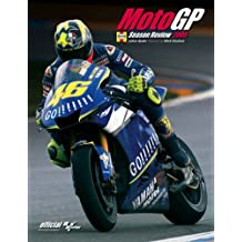 MotoGP Season Review 2005: Officially Licensed