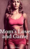 #6: Mom and Son : Mom's Love and Game : mother and son: mom son : mother son