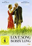 Lovesong für Bobby Long [Import allemand]