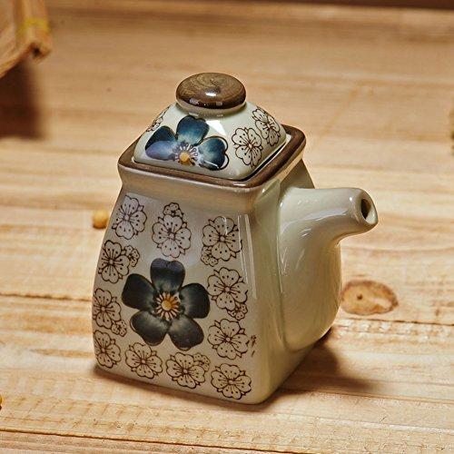 japanese-style-handbemalte-unterglasur-oler-menage-flussige-wurzen-topf-die-kuche-gewurz-jar-c