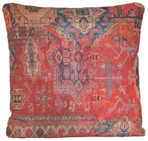Housse de cousin Style marocain 41 x 41 cm