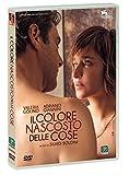 Il Colore Nascosto delle Cose (DVD)