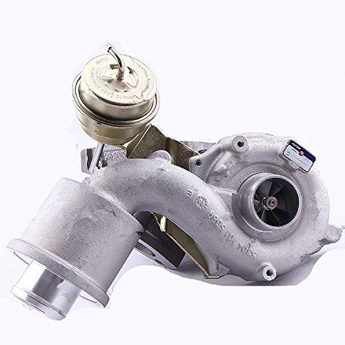 Gowe turbocompressore per turbocompressore turbina turbo K035303988005253039700052per Audi A3/TT/Seat Ibiza/Leon/Toledo 1,8T (1999-2007) O7
