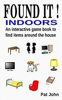 A book revolving around a game