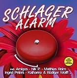 Schlager Alarm by Schlager Alarm!
