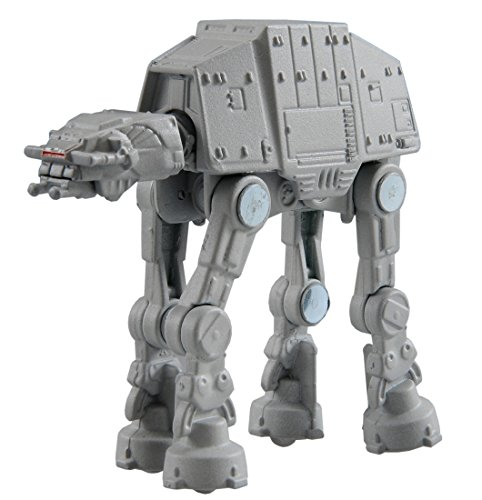 Tomica Star Wars TSW-10 -