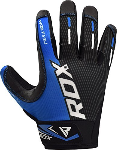 RDX-Gym-Weight-Lifting-Gloves-Workout-Fitness-Bodybuilding-Crossfit-Powerlifting-Competition-Exercise-Wrist-Support-Strength-Training