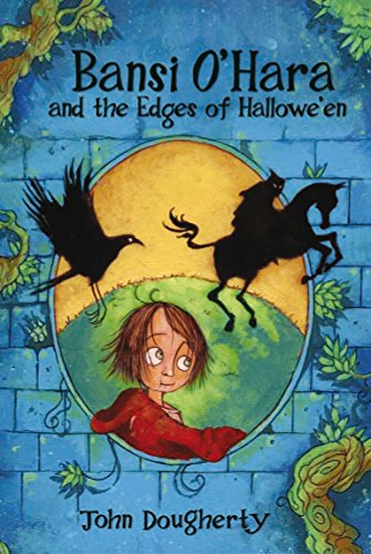e Edges of Halloween (Halloween Na Europa)