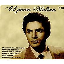 El Joven Molina