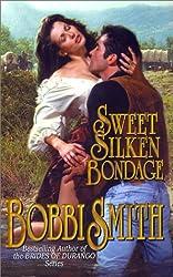 Sweet Silken Bondage