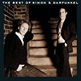 Songtexte von Simon & Garfunkel - The Best of Simon & Garfunkel