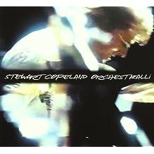 Orchestralli by Copeland Stewart