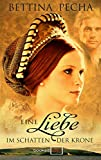 Image de Eine Liebe im Schatten der Krone (books2read)