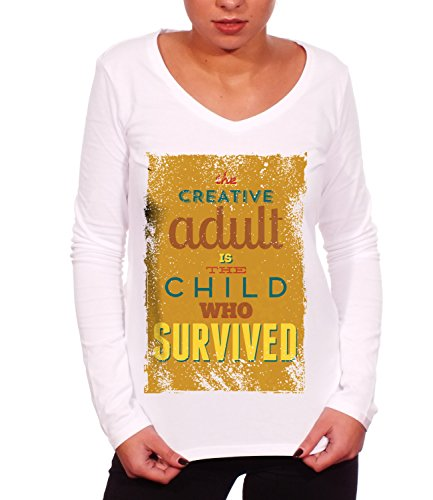 creative-adult-poster-killing-quotes-womens-claire-long-sleeve-t-shirt-weiss-medium