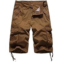 Wokee Pantalón Corto - para Hombre