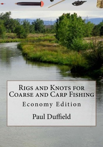 Rigs-and-Knots-for-Coarse-and-Carp-Fishing-Economy-Edition