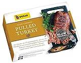 Produkt-Bild: Tulip - Pulled Turkey - TK 500g