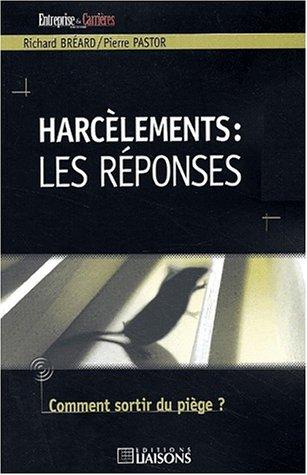 harclements-les-rponses