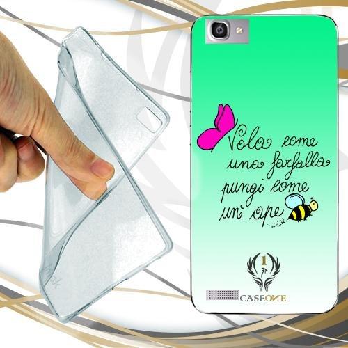 custodia-cover-case-caseone-ape-e-farfalla-per-huawei-p8-lite-smart