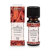 Ätherisches Duftöl ''Sandelholz'' , 10 ml, 100% naturrein von pajoma