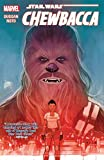 Star Wars: Chewbacca (Chewbacca (2015)) (English Edition)