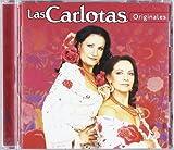 Las Carlotas Flamenco y folclore españoles