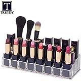 TNT Makeup Toiletry Kits Organizer Compatible For Storing Lipstick/Lip Gloss/nail Polish Vial/jewellery/cosmetics...