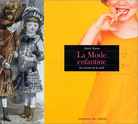 The Complete Costume Histoire - La mode